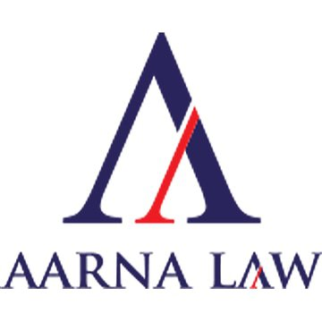 Aarna Law LLP