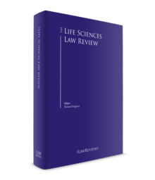 0.0.2049.2383 life sciences law review roi 1 220x256