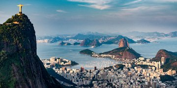 Brazilian healthcare corruption investigations show no sign of abating