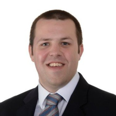 Appleby promotes Cayman restructuring head to partner