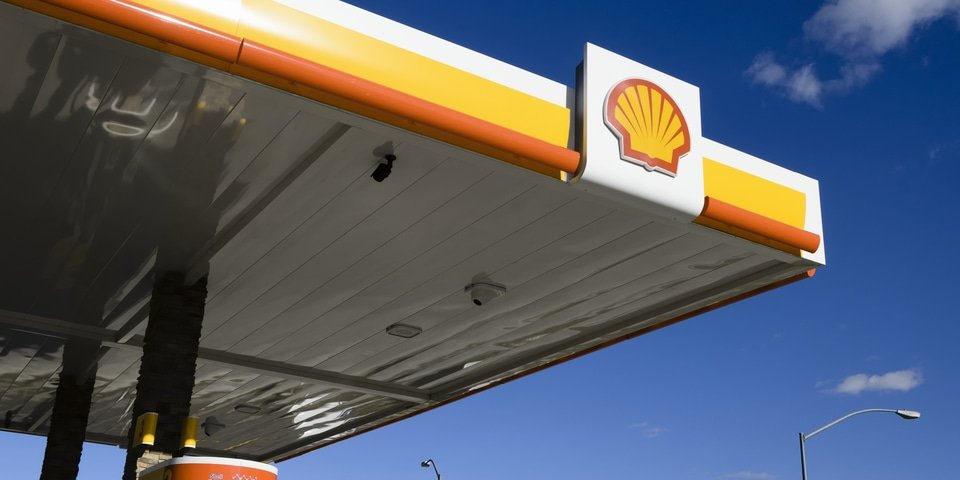 Lawyers question judge's peculiar ruling in Shell privilege case