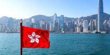Hong Kong court brings legal certainty with initial rulings