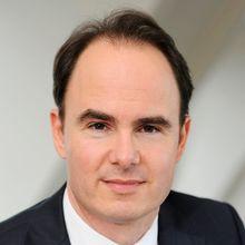 Laurent Modave