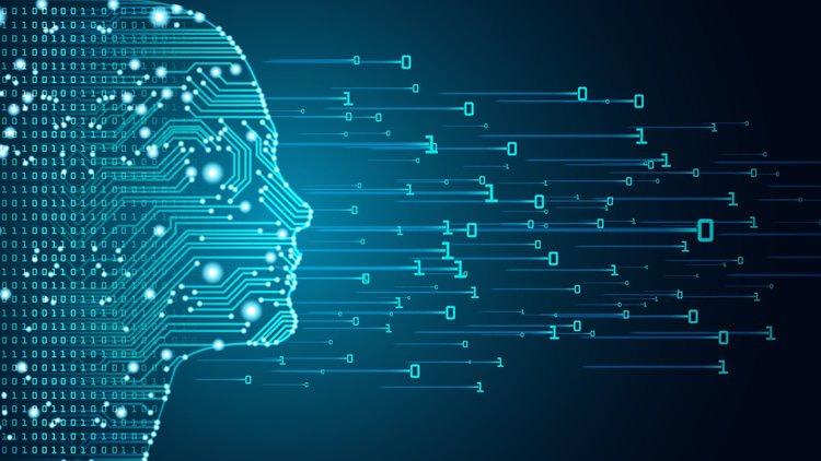 Portugal joins data and algorithms debate