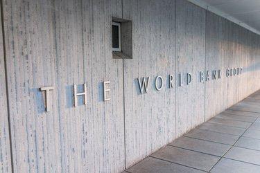 World Bank anti-corruption chief left amid internal tensions