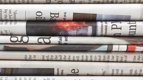 News in brief – 20 August