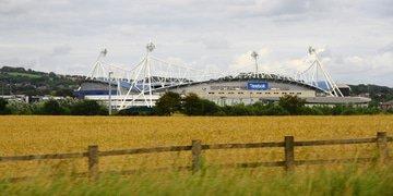 Stephenson Harwood advising as Bolton Wanderers kicks off administration