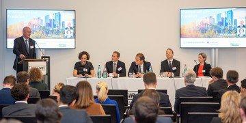GIR Live Frankfurt - in pictures