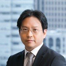 Yong Hoon Cho