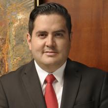 David Puente-Tostado