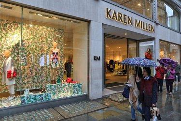 White & Case and Pinsent Masons advise UK retailer Coast on administration sale
