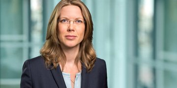 People news: ABB appoints new chief integrity officer