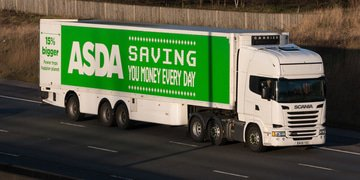 Sainsbury's and Asda try to save deal