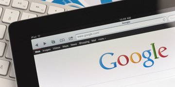 Google hit with first shopping follow-on case