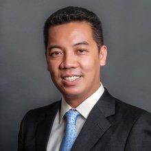 Nguyen Hong Hai