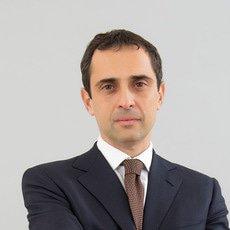 Ruggero  Gambarota