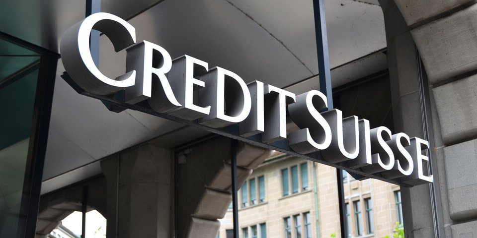 Judge orders Credit Suisse to file defence in Tuna Bonds bribery lawsuit