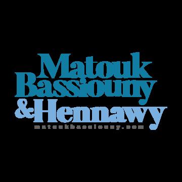 Matouk Bassiouny & Hennawy