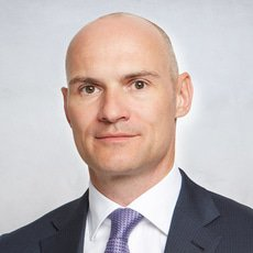 Markus Ernst