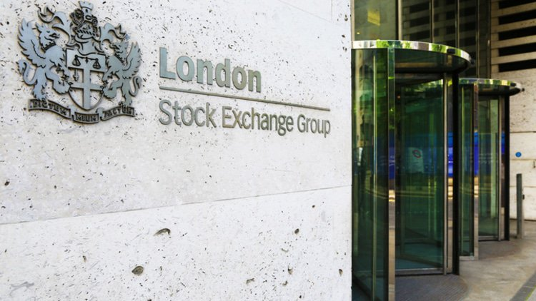 Hong Kong exchange bids for LSE - GCR - Global Competition