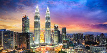 Malaysia appoints new chief executive and chair at MyCC