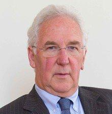John D Campbell QC