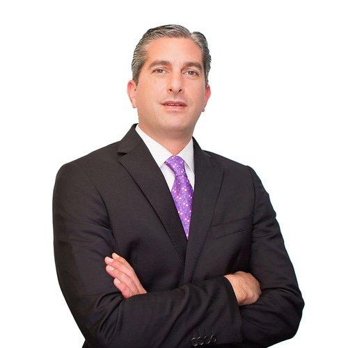Mauricio Chozas