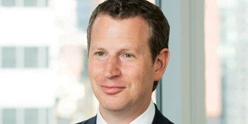 Latham adds partner in New York