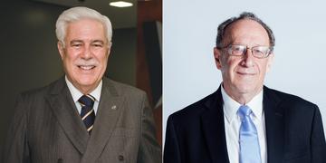 Latin Lawyer announces Lifetime Achievement Awards