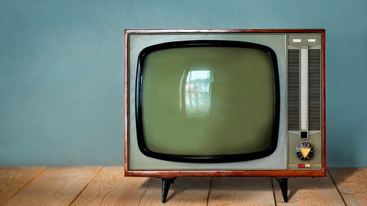 French enforcer expands scope of television advertising market definition