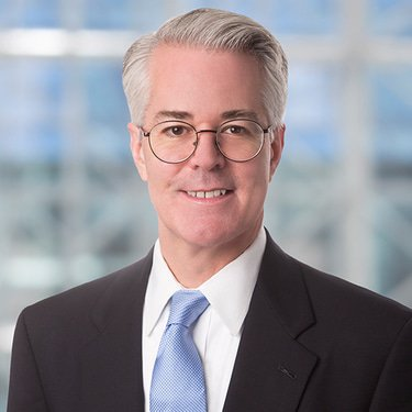 Hogan Lovells snags ex-FTC chief trial counsel