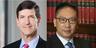 HKIAC names new co-chairs
