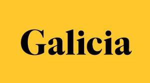 Galicia Abogados