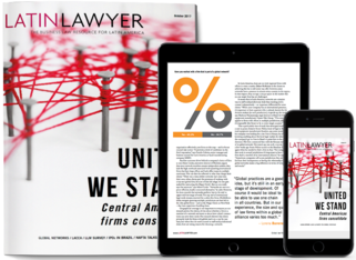 0.0.569.700 latin lawer magazine oct 2017 roi 1 321x234