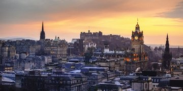 ICCA to offer enlightenment in Edinburgh