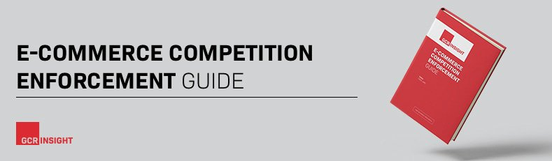 Ecommerce competition guide banner gcr 789 231 789x231