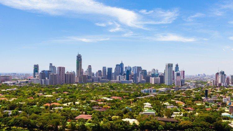 Philippines raises notification thresholds as economy grows