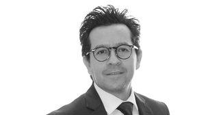 Aguilar Castillo hires new litigation head in Guatemala
