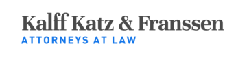 Kalff Katz & Franssen Attorneys at law
