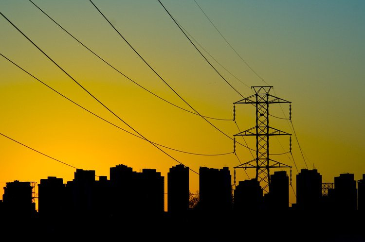 Brazilian Rede Energia concludes bankruptcy procedure in Miami