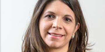 IDeas recruits from Sáenz & Asociados to open in El Salvador