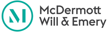 McDermott Will & Emery LLP