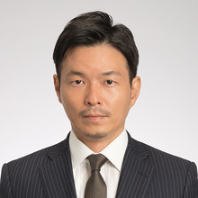 Hiroki Aoki