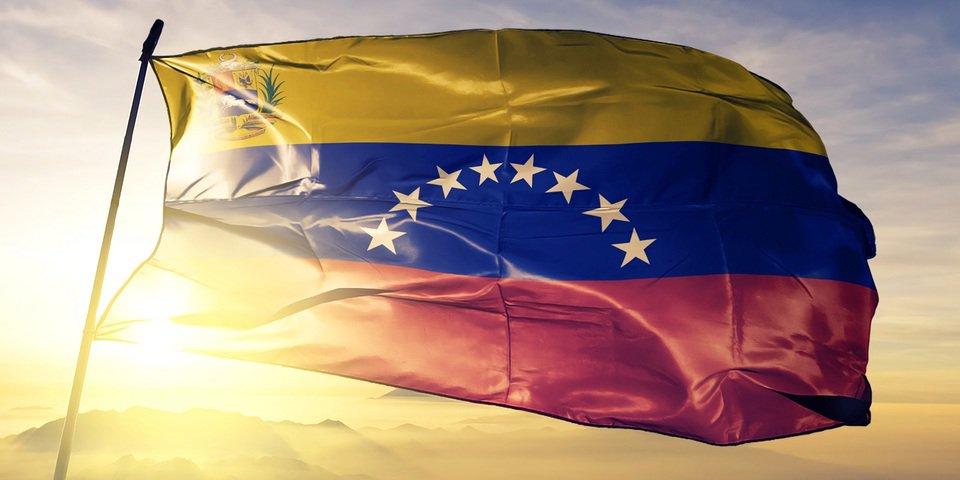 Leĝa and Antequera ally to break Venezuelan trademark deadlock