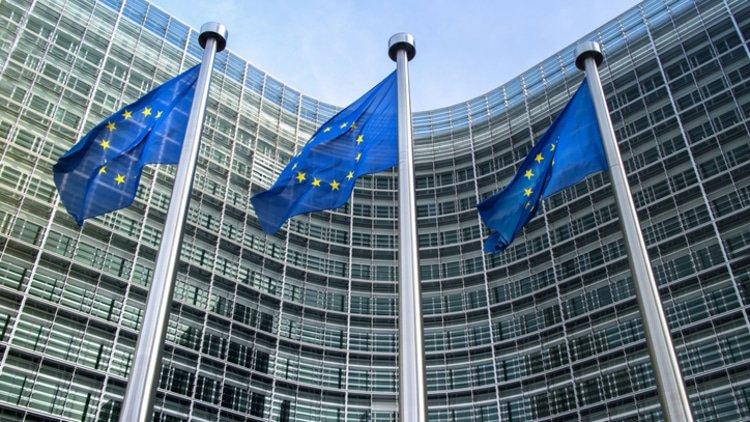 French minister puts forward major EU merger proposals