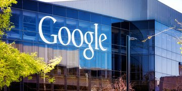 Google cases might have been slower with interim measures, DG Comp official says