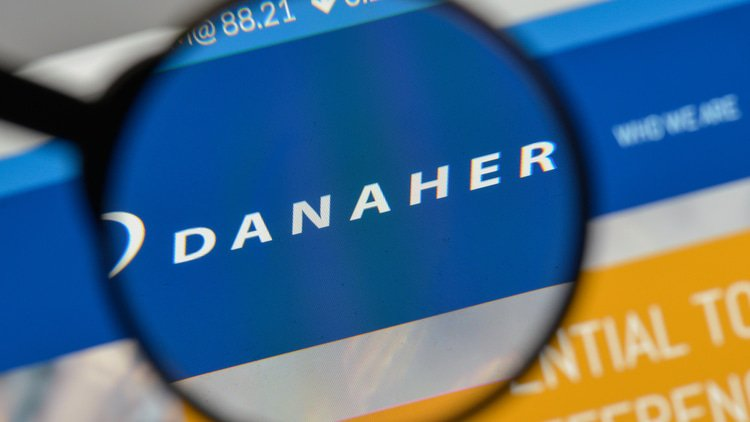 Divided FTC conditionally clears Danaher/GE biopharma merger