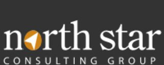 Northstar Consulting LLC