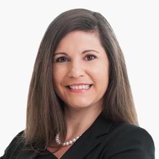 Lisa M Richman