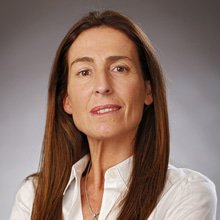 María Inés Corrá